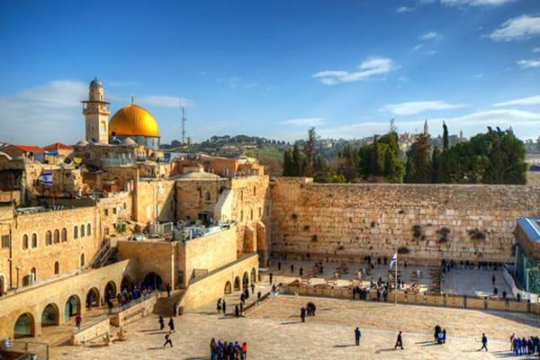 סקייט ירושלים