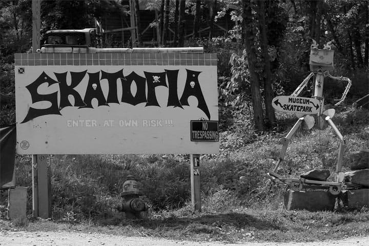 תמונה ראשית סקייטופיה